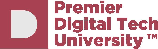 PremierDigitalTechUniversityFC.png